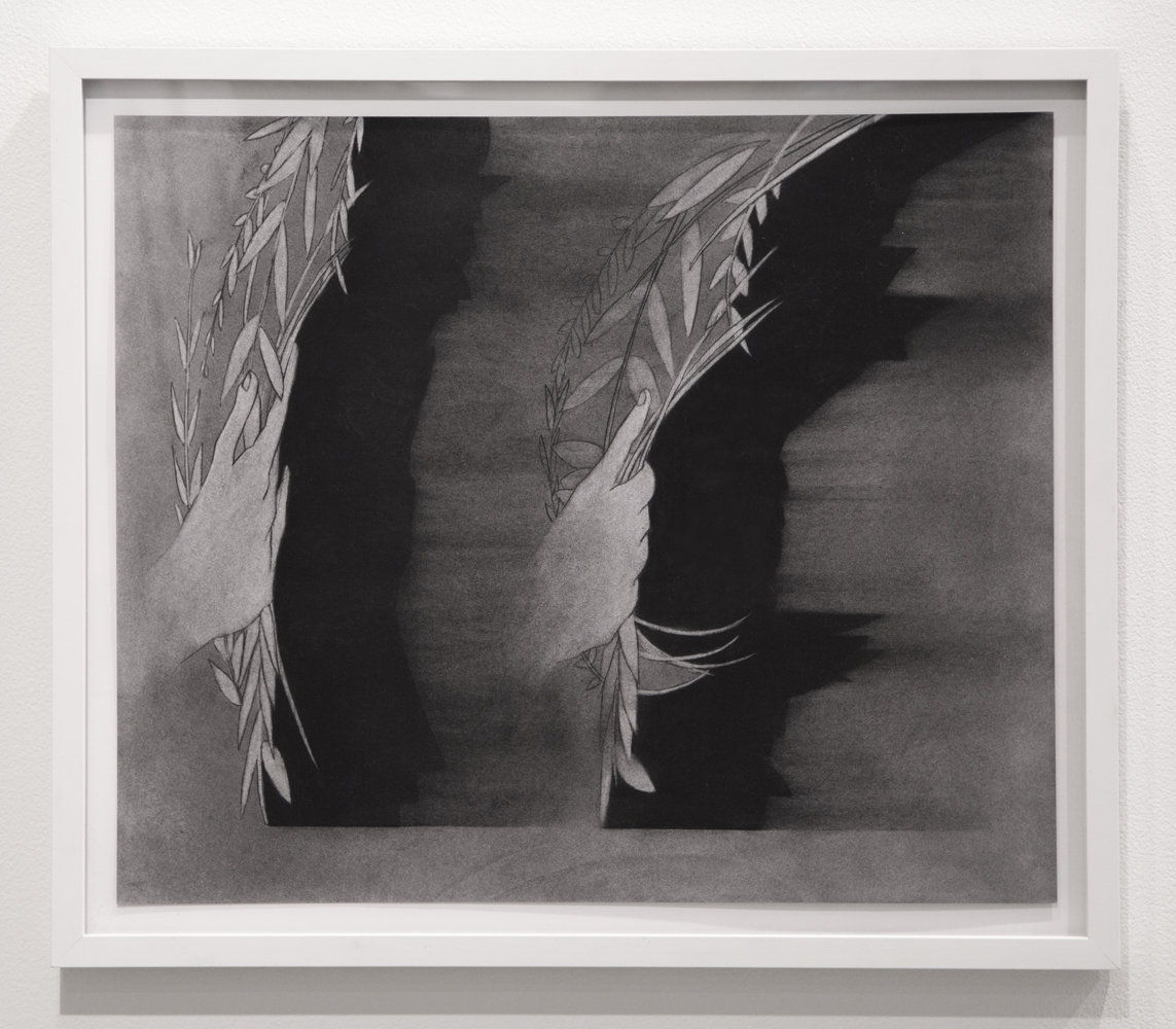 """Frame by Frame 