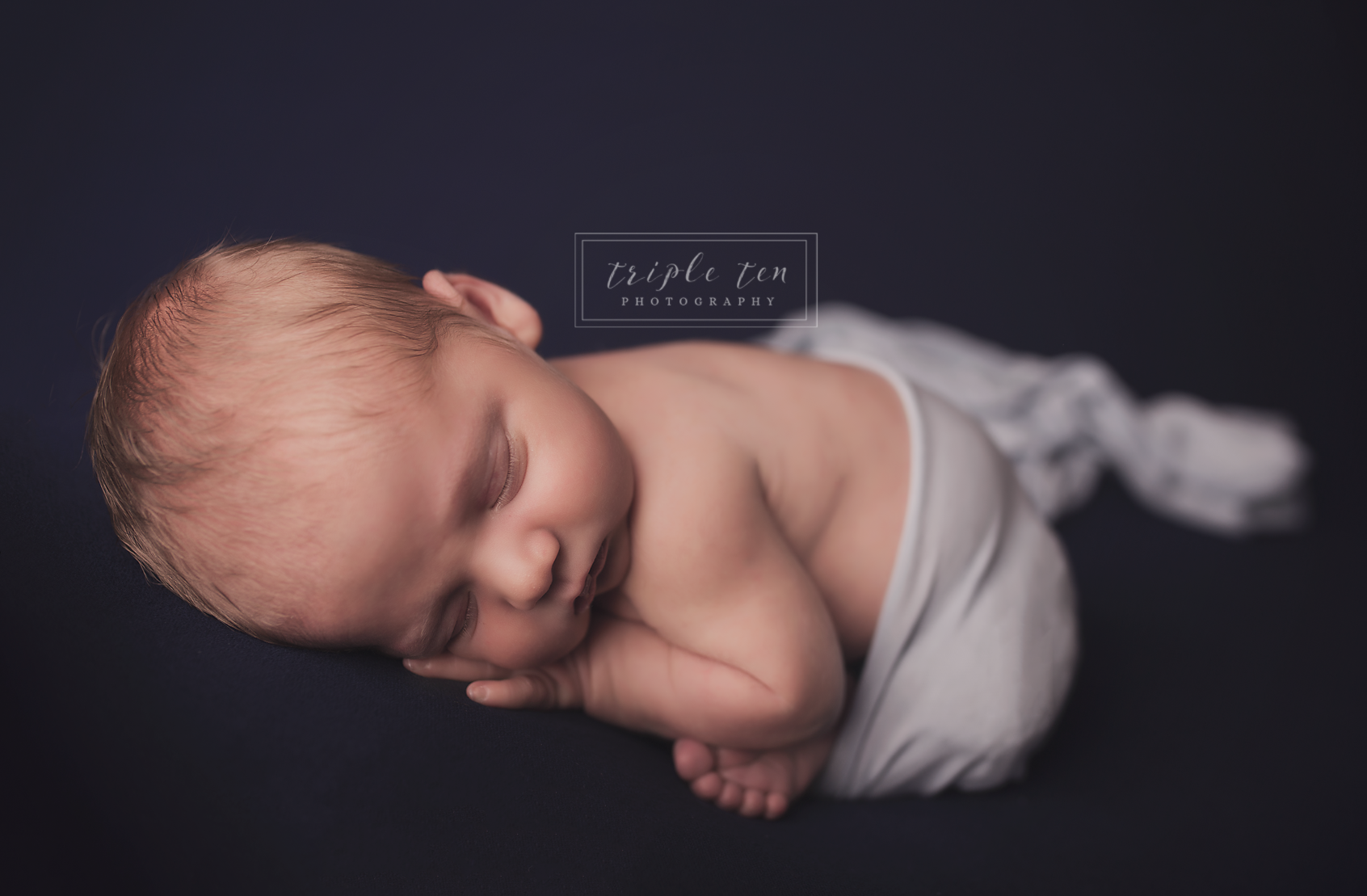 red deer newborn boy photographer.png