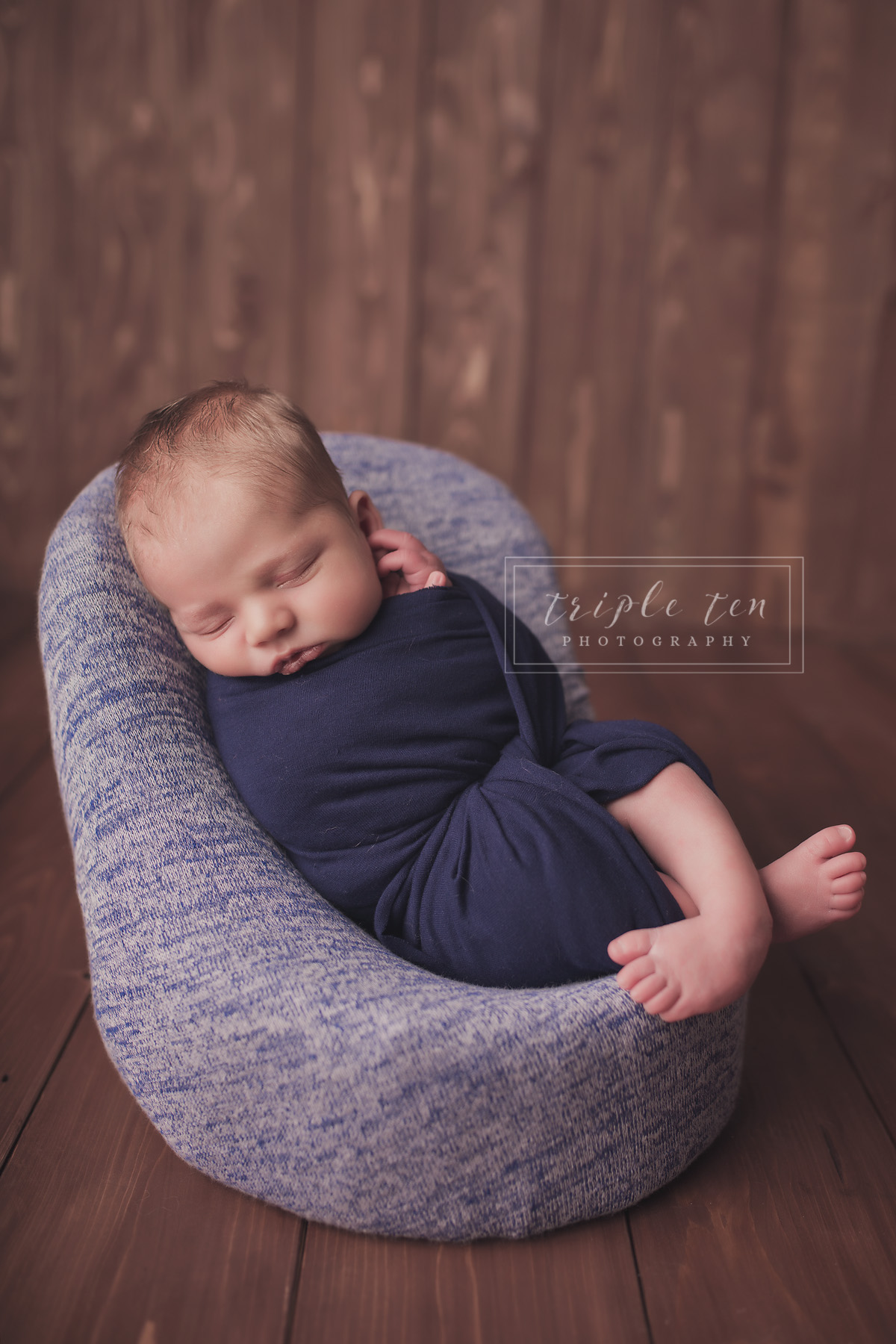 red deer alberta newborn baby photographer.jpg