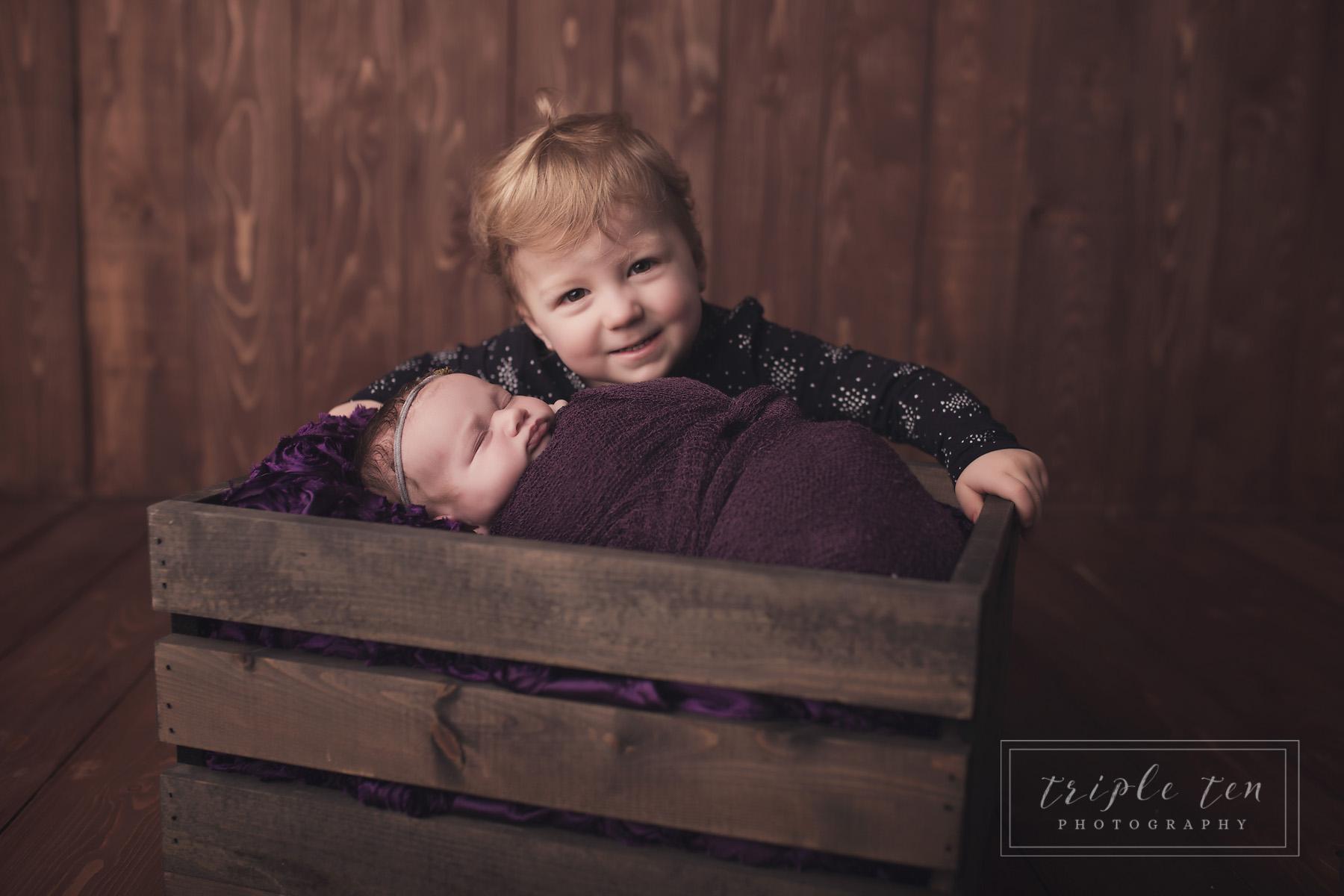 alberta studio baby photographer.jpg