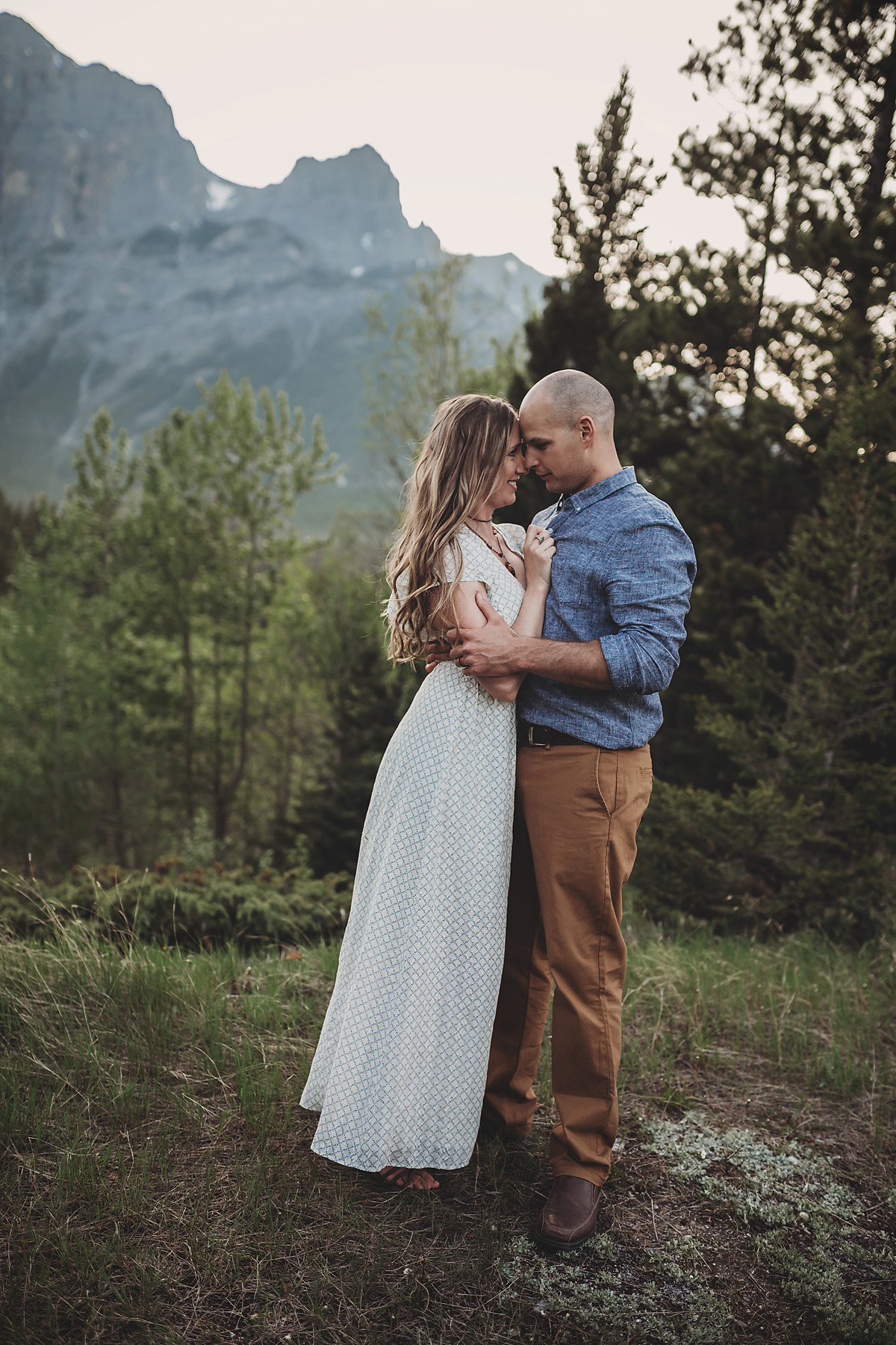 canmore couples photographer.jpg