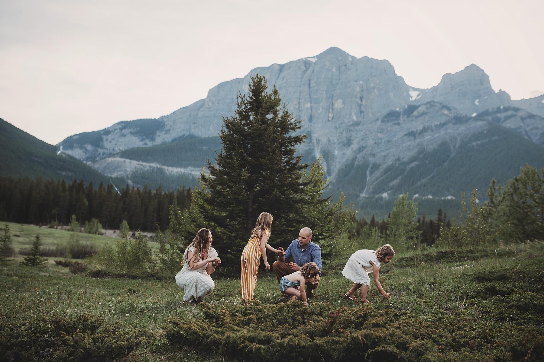 family picking flowers.jpg