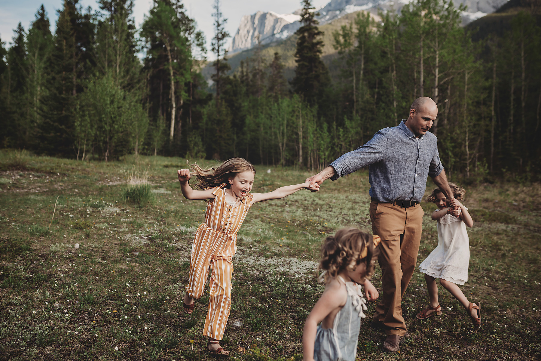 mountain family photographer.jpg