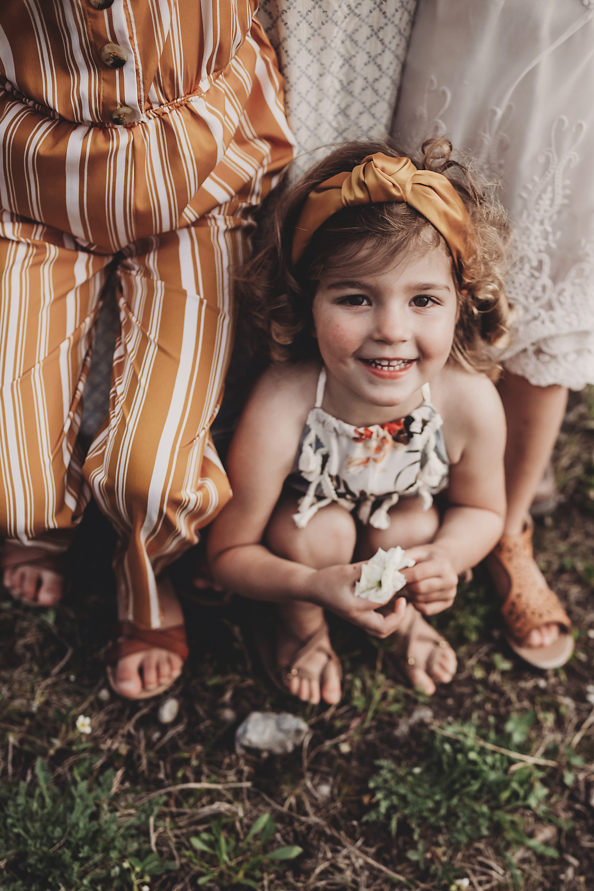 red deer child and family photographer.jpg