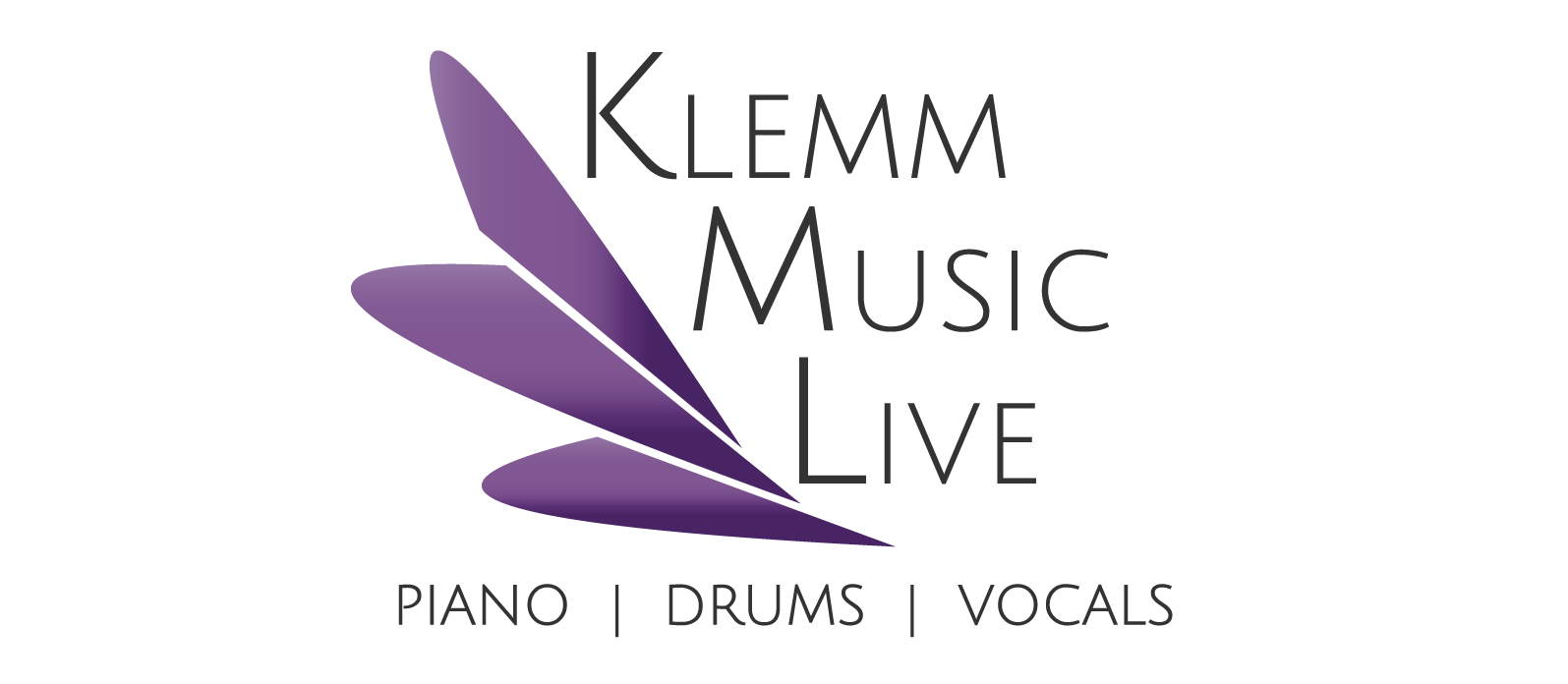 KlemmLivePerformances---Tagline.png