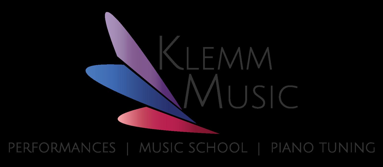 KlemmMusic---Tagline.png