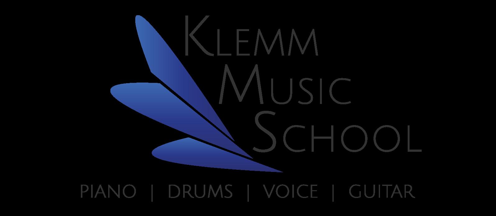 KlemmMusicSchool---Tagline.png