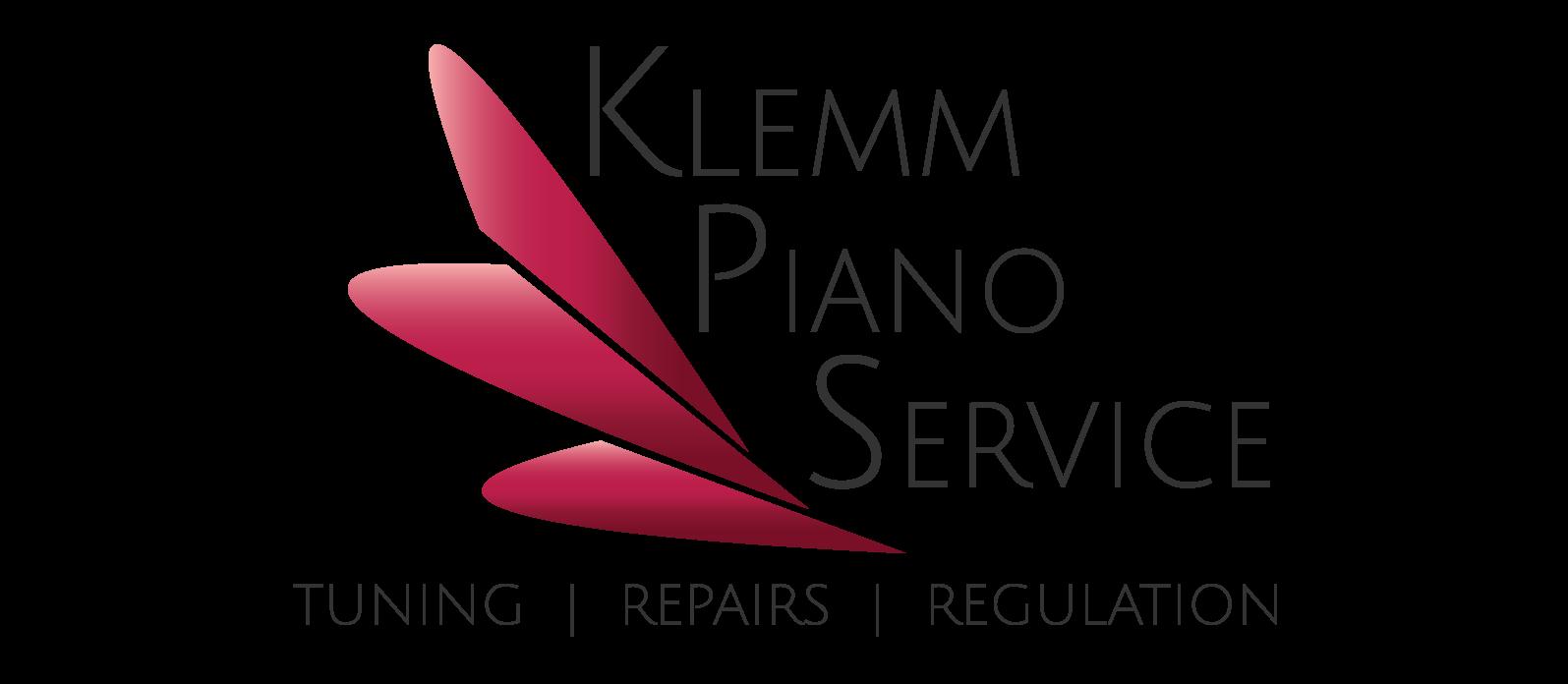 KlemmPianoService---Tagline.png