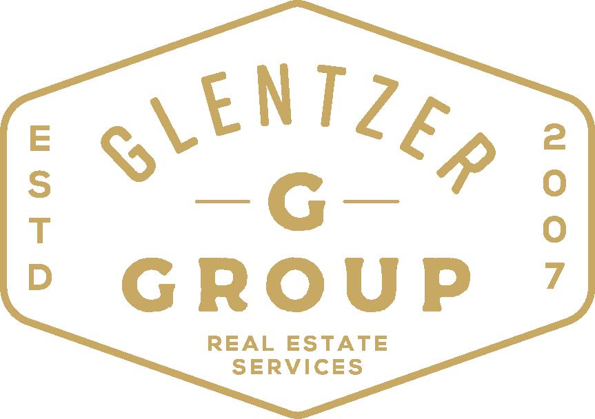Glentzer Group Logo