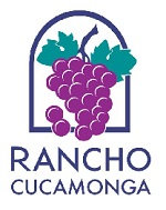 Rancho cucamonga SEO.jpg