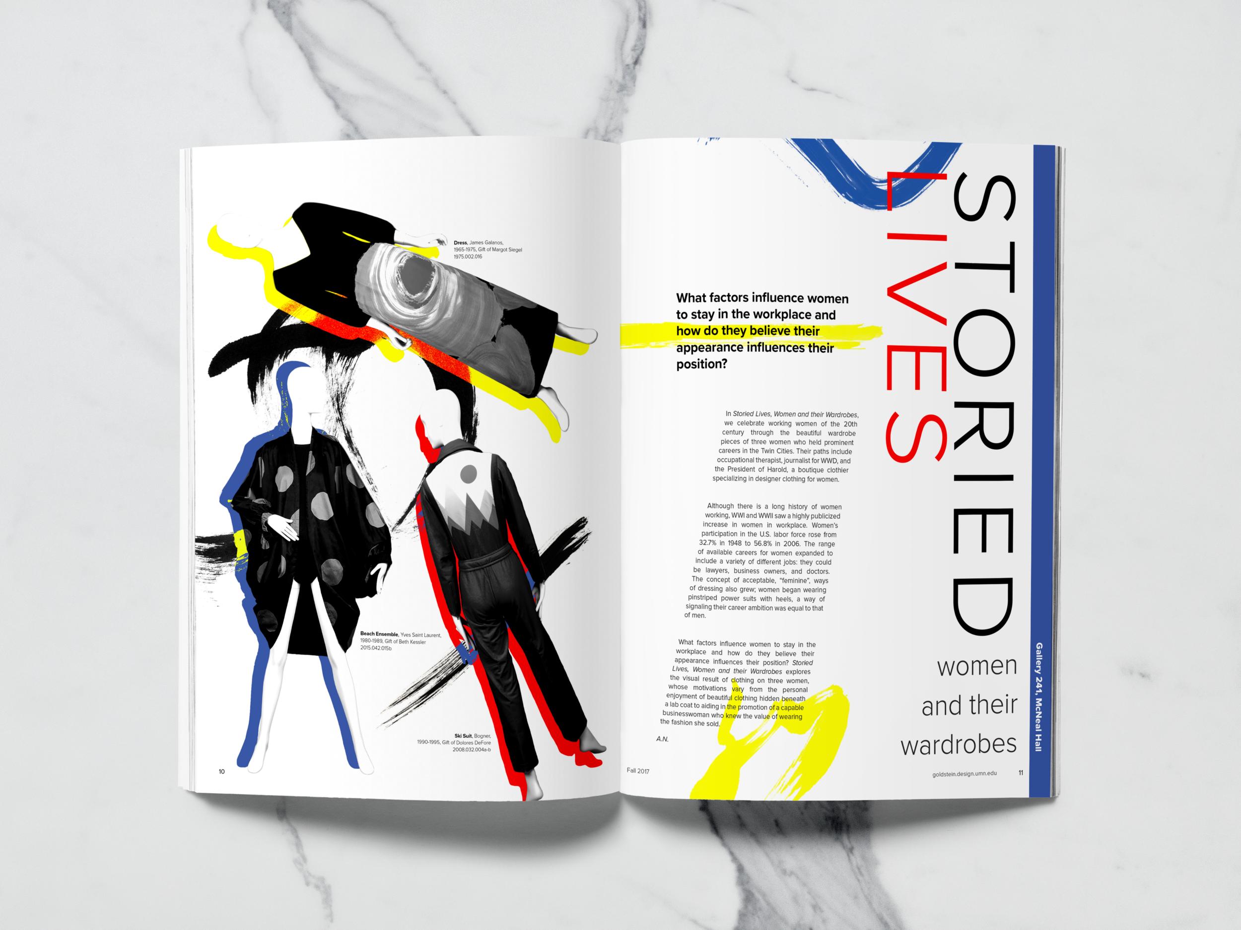 A5 Magazine MockUp 3.png