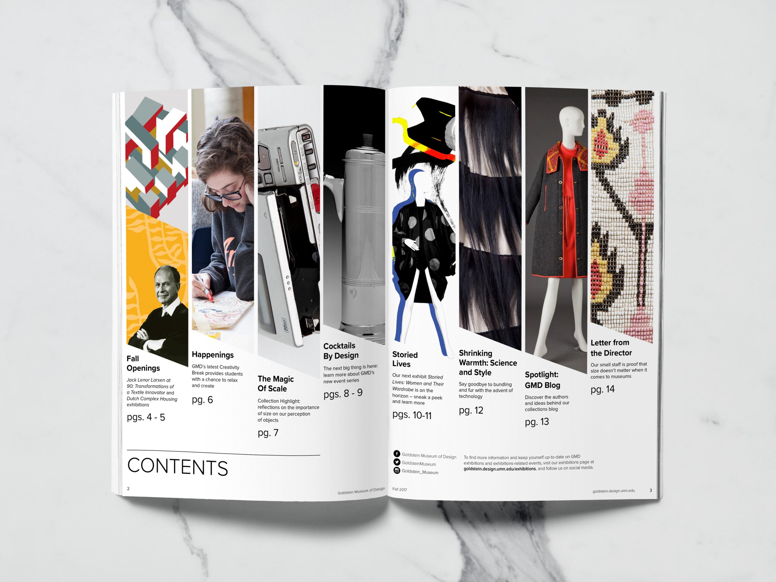A5 Magazine MockUp Contents.png