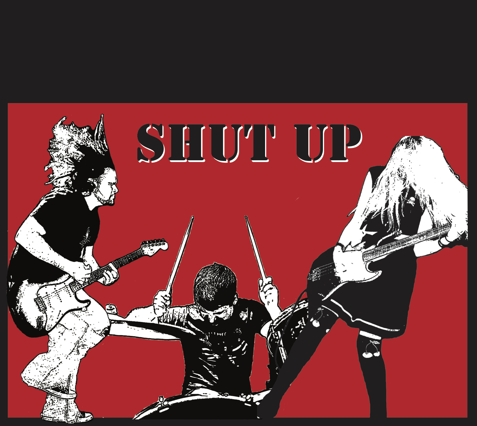 SHUT UP GRAPHIC_Website Banner copy.jpg