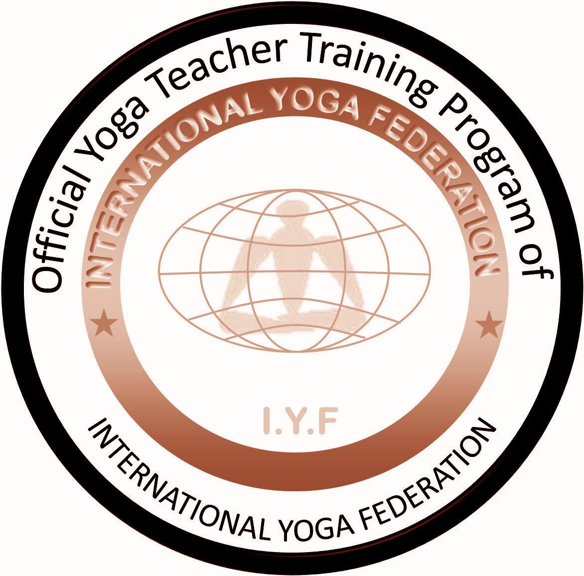 logo.FIY.Ecole.jpg