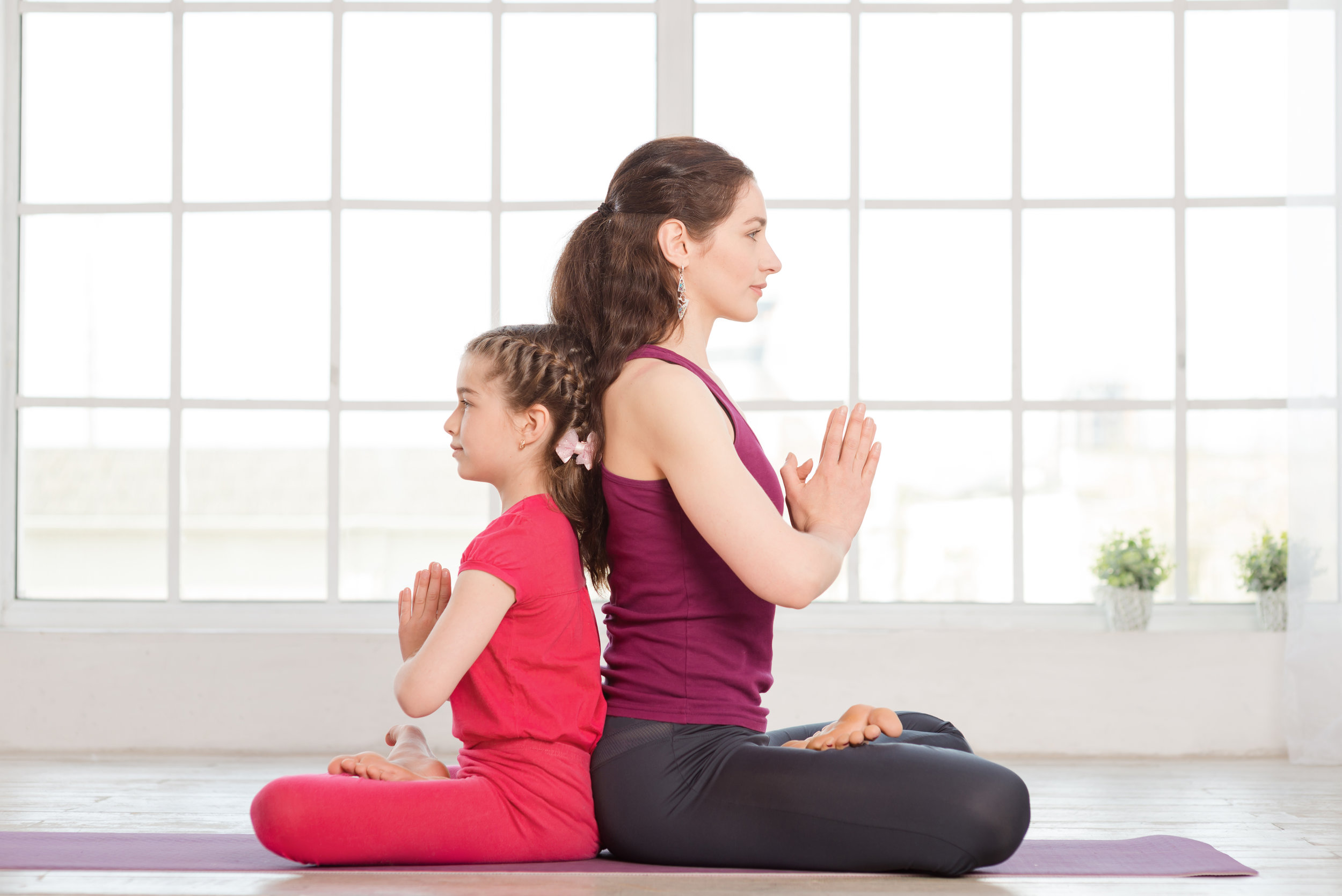yoga_parent-enfant.jpg