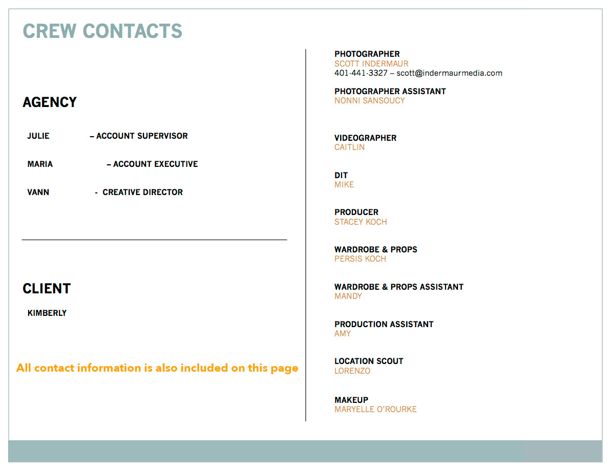 SB-Crew-Contact copy.jpg