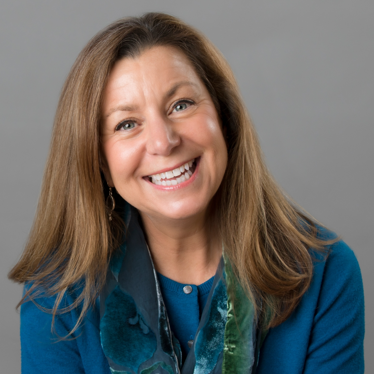 Lori Giuttari - Lori has directed Fortune 500 Communication teams, producing successful global events. Events included Executive Leadership Forums and Global Analyst events; all focused on the goal of bringing together top internal and external experts to showcase case studies in support of the corporate brand. She has also managed statewide political campaigns, and regularly coaches CEOs. Lori is a certified Master Coach and Facilitator with demonstrated success in the areas of strategic planning, change management, manager accountability and communications.