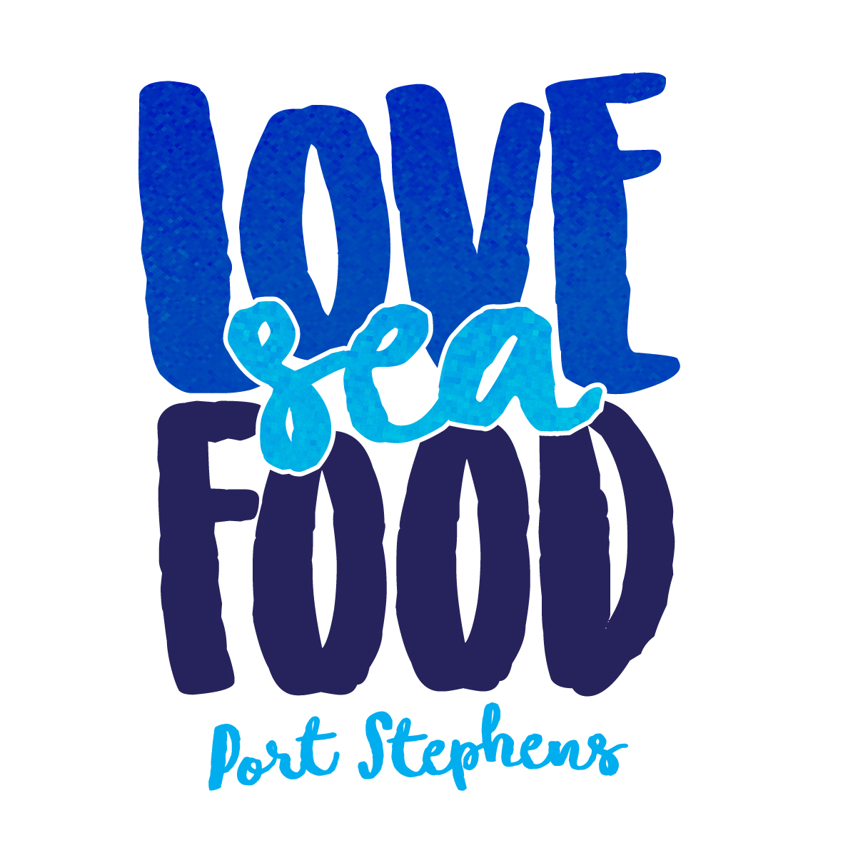 Love Seafood stacked LOGO_RGB.jpg