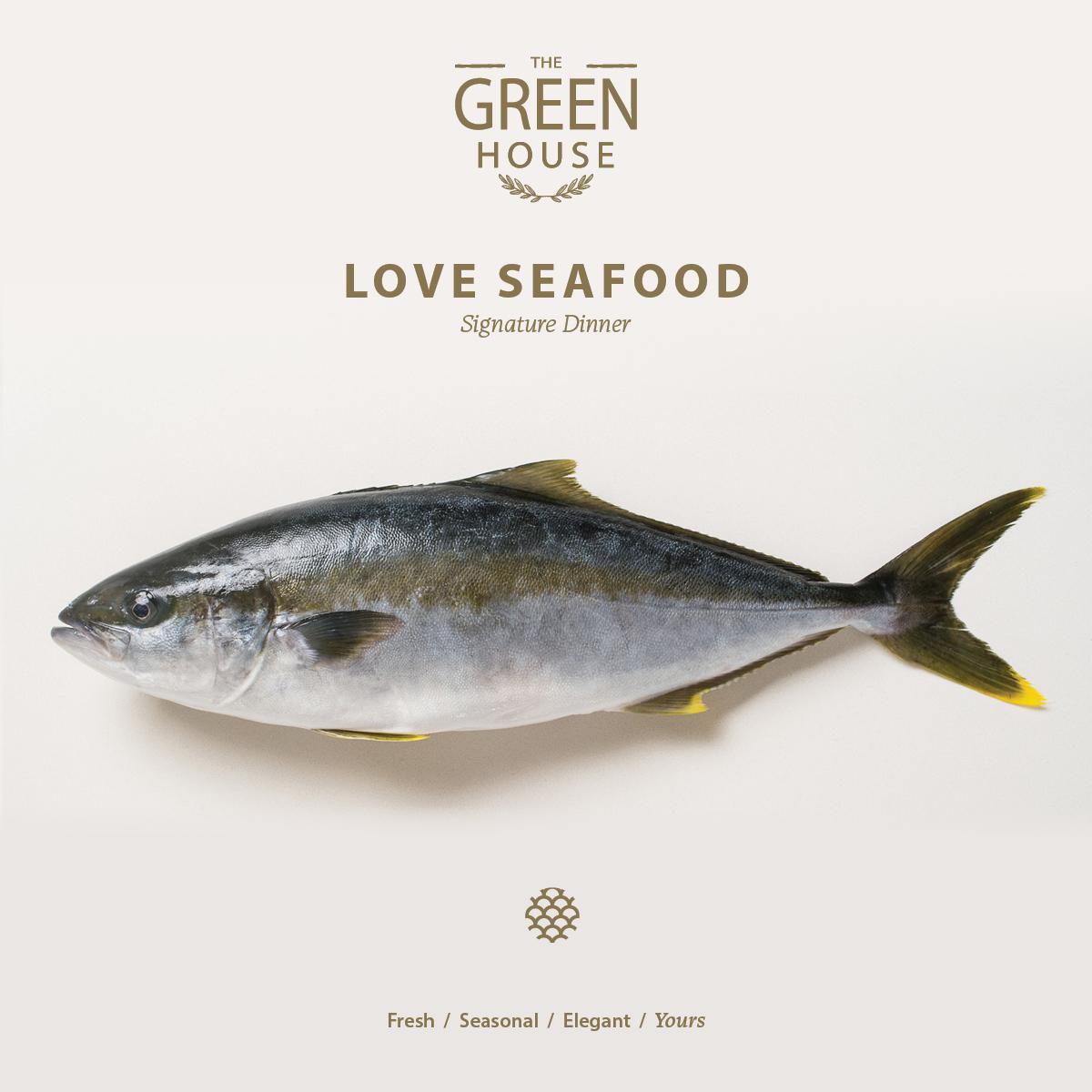 Love Seafood Signature Dinner SM.jpg