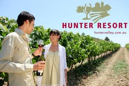 hunter resort.jpg