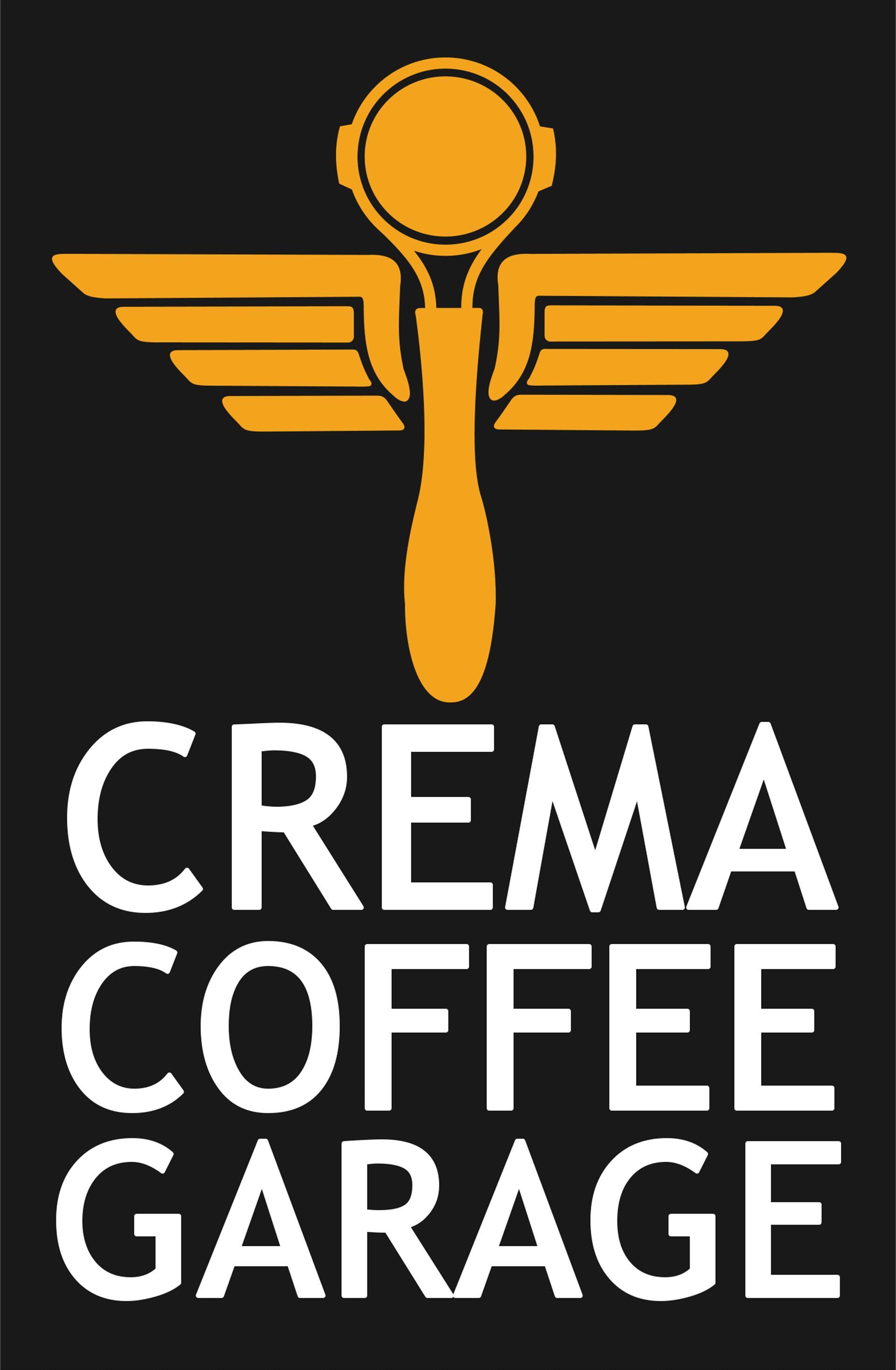 cremacoffeegarage.jpg