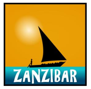 zanzibar coffee blend.PNG