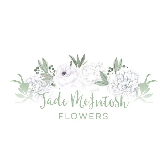 Jade McIntosh Flower Logo CMYK LGE copy.jpeg
