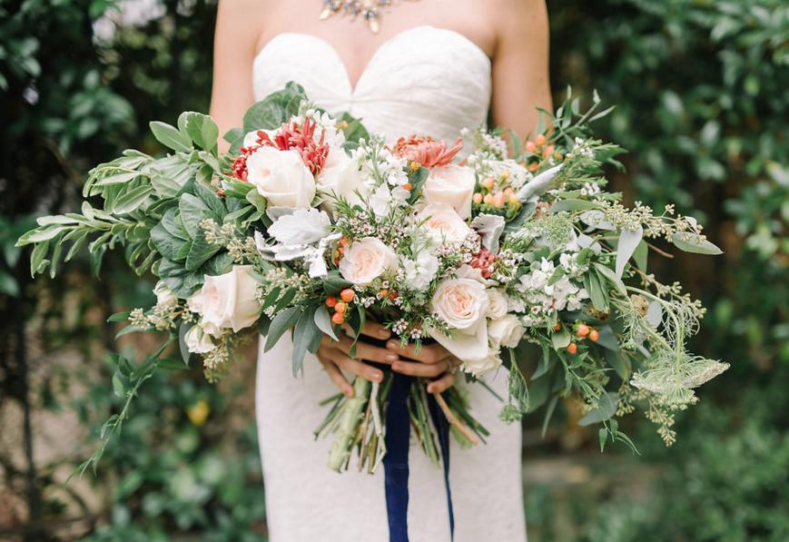savannah-wedding-flowers-ivory-and-beau-savannah-wedding-planner-savannah-event-designer-charles-h-morris-center-wedding-flowers-big-bridal-bouquet-sar.png