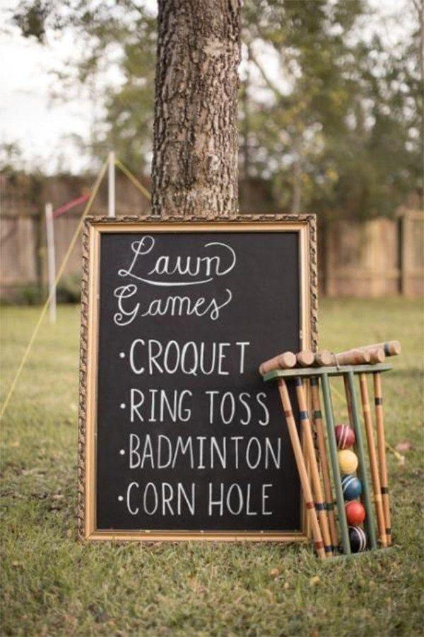 e2a2d7931788b659ed9fe4bdb4ee3921--outdoor-wedding-games-garden-wedding-games.jpg