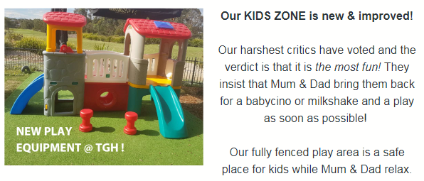 kids play area.PNG