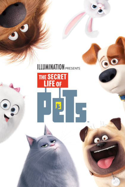 Pets pic1.jpg