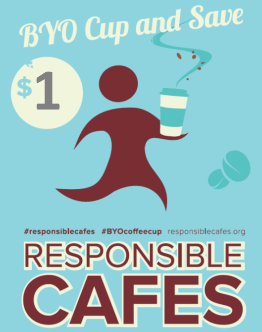 $1 reusable cup v.PNG