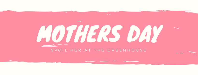 Mothers Day banner.png