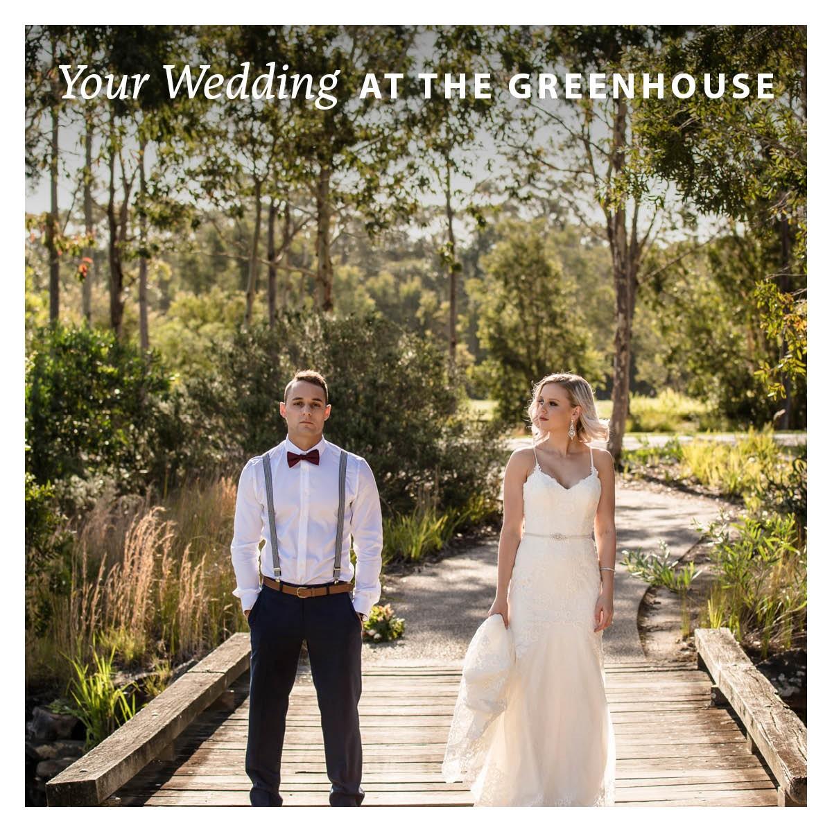 Weddings at TGH for socials.jpg