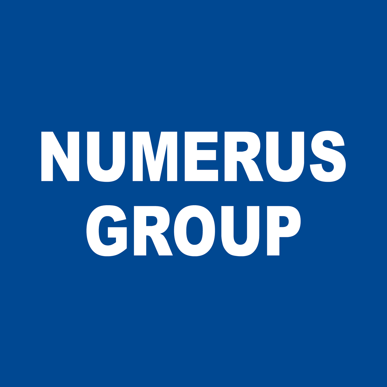 Numerus Logo.jpg