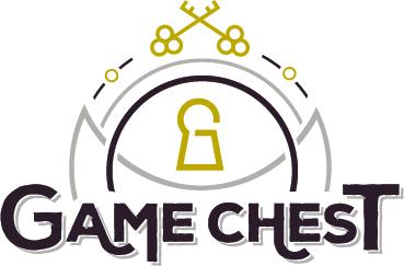 Game Chest Logo.jpg