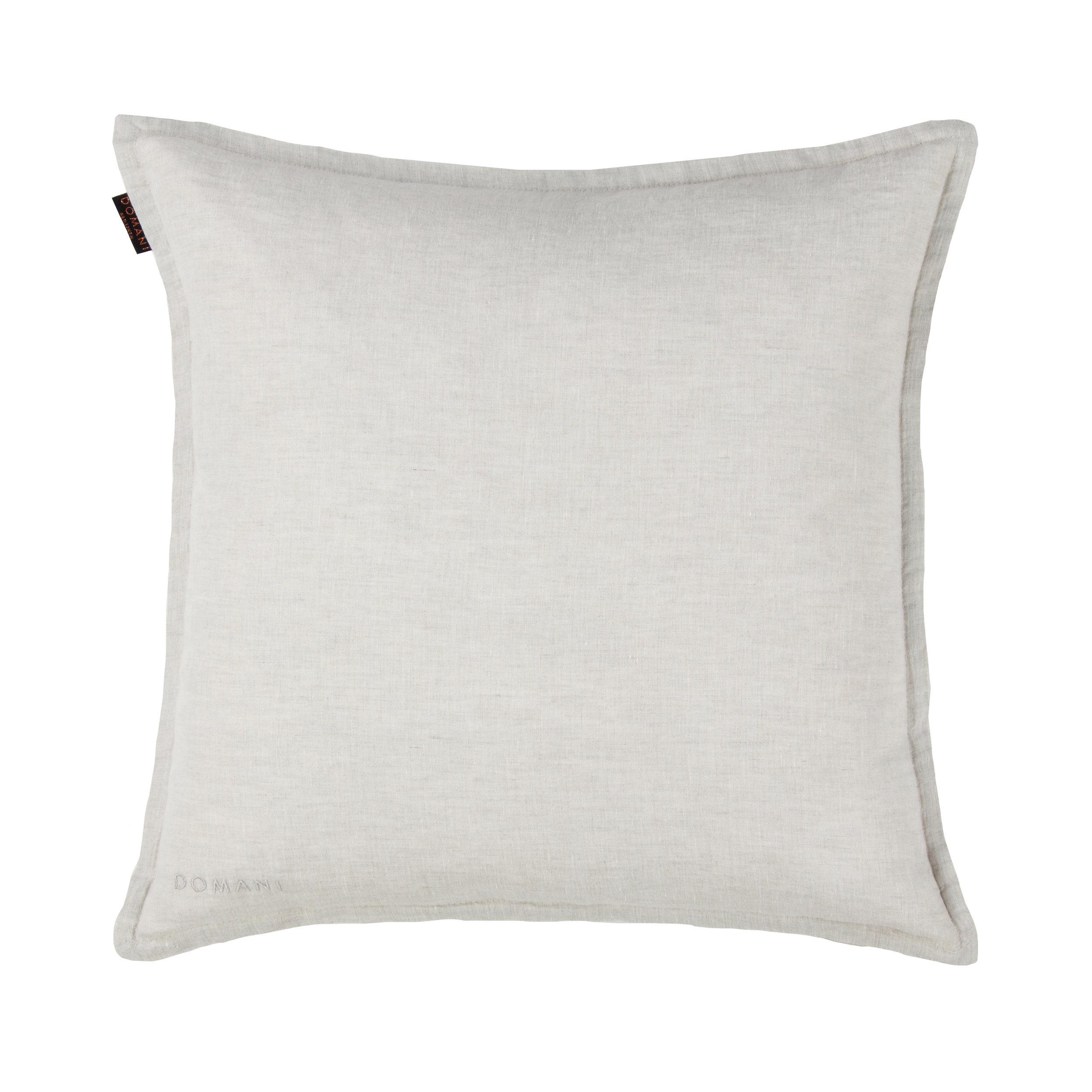 Domani Toscana Cushion Linen.JPG