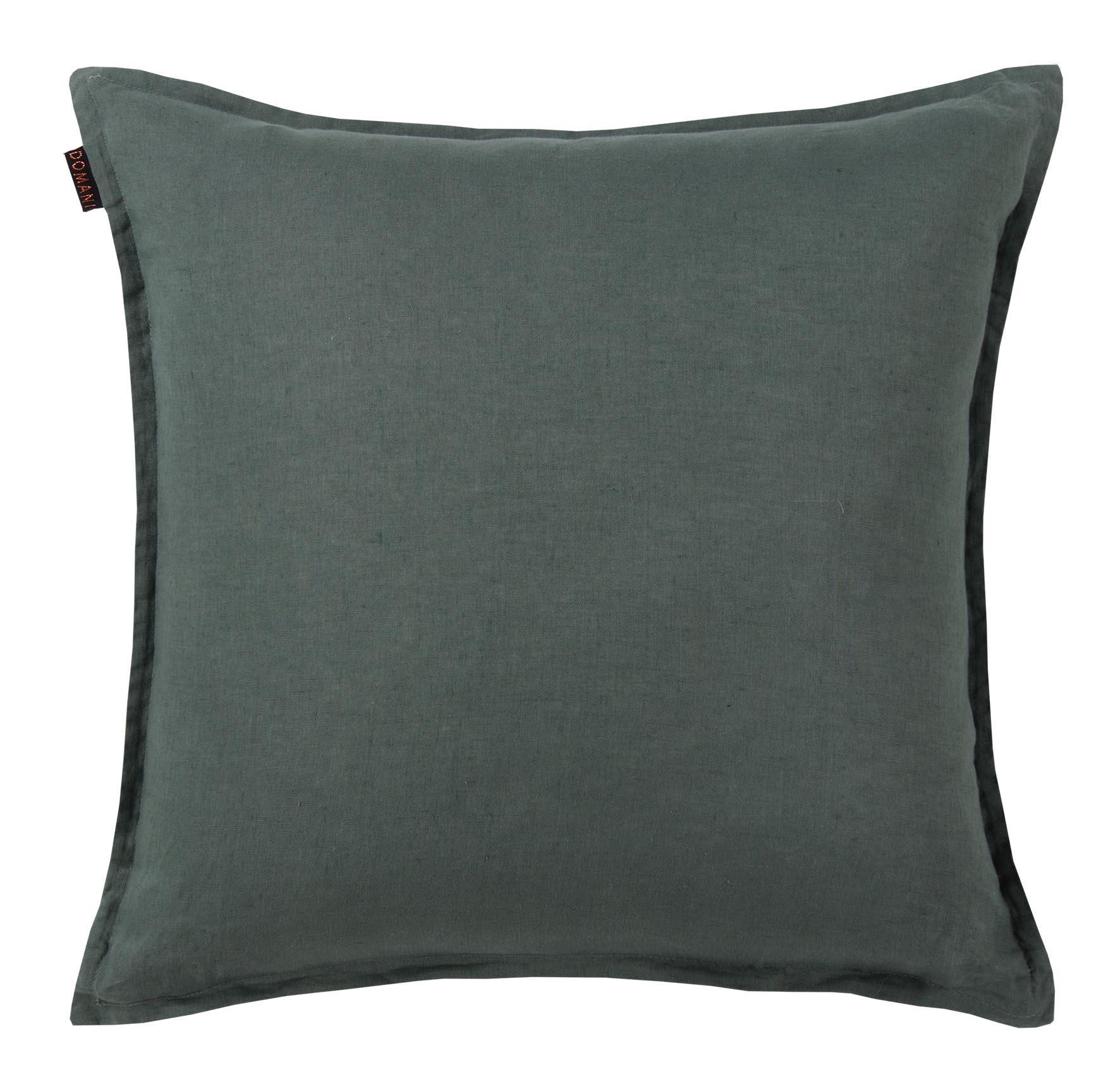 Toscana Jade Cushion.jpg