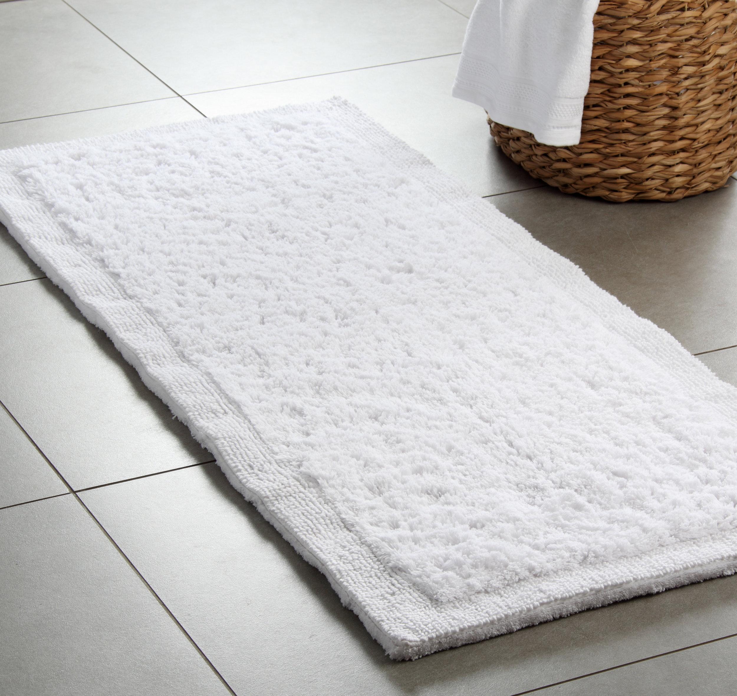 Domani Organic Bathrunner White.jpg