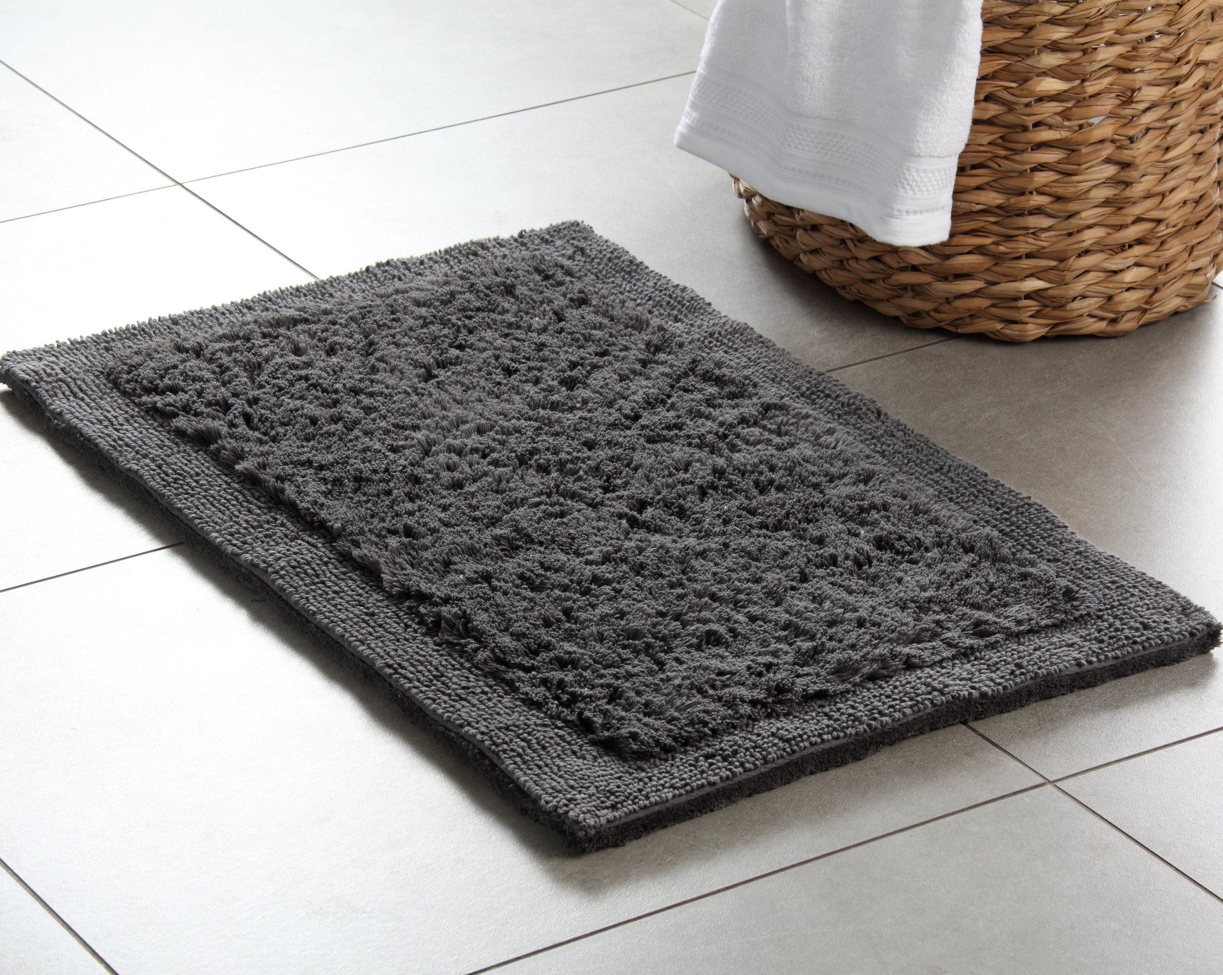 Domani Organic Bathmat Charcoal.jpg