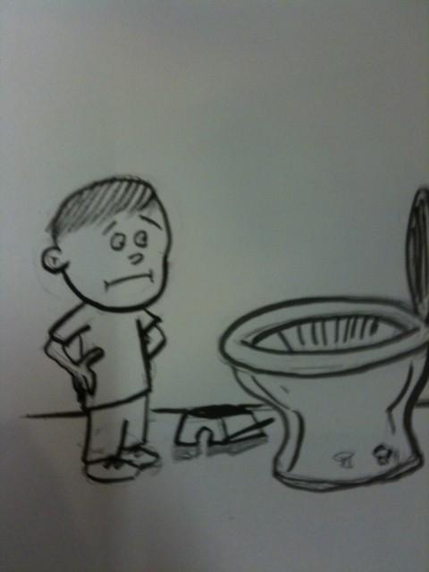 toilet3-e1338559726934.jpeg