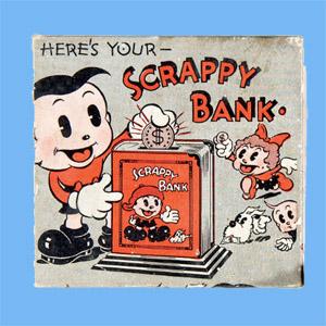 banks-scrappy300.jpg
