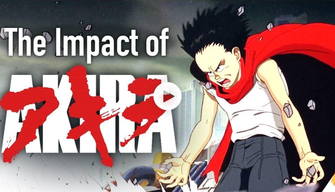 Impact of Akira.JPG