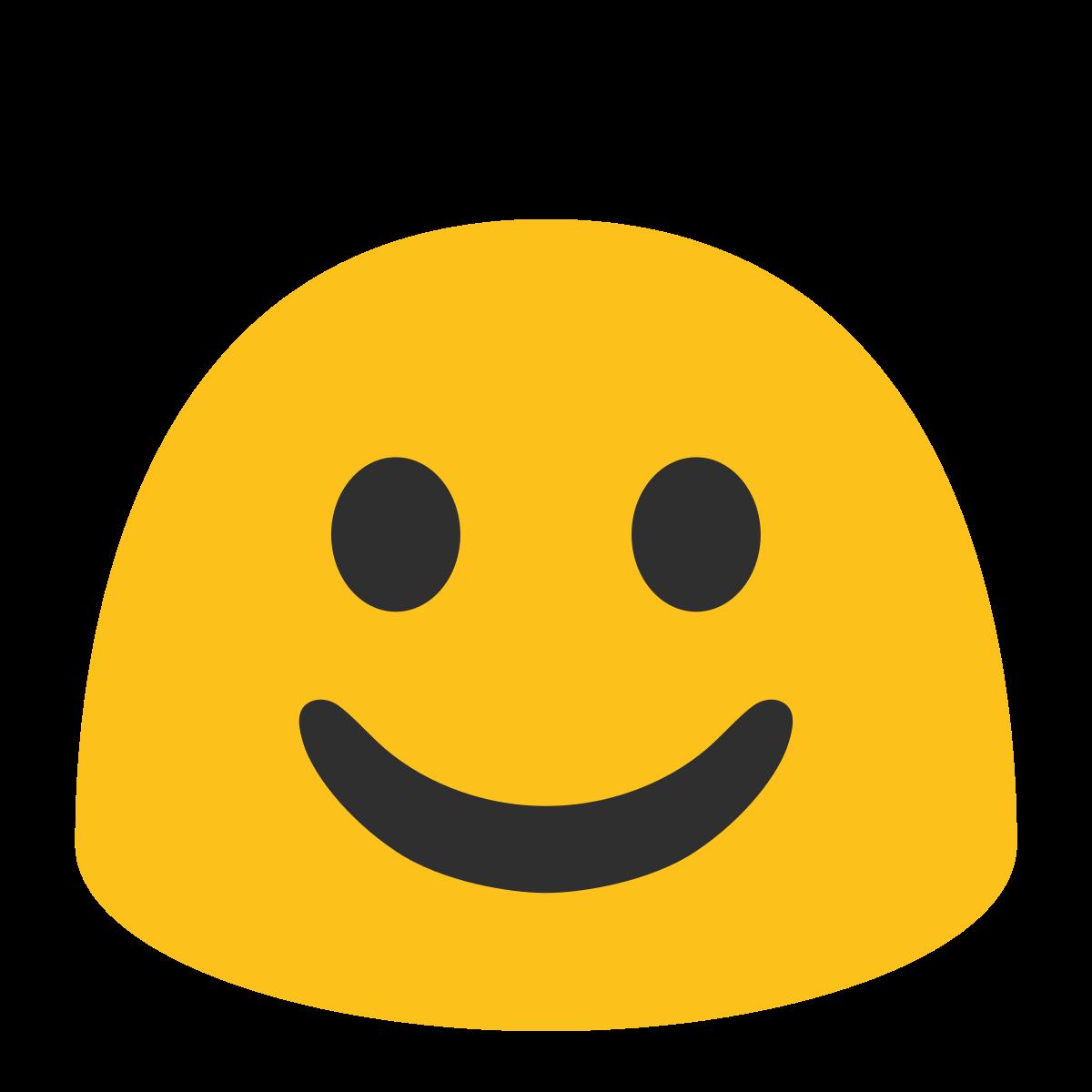 1200px-Noto_Emoji_KitKat_263a.png