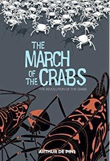 march_of_the_crabs.jpg