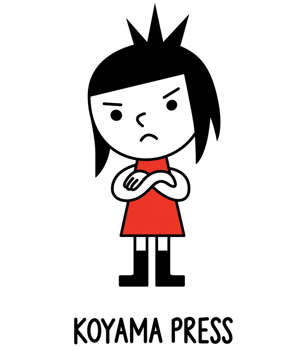 koyamapressforever_thumb.png