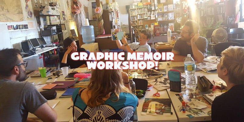memoirWorkshop.jpg