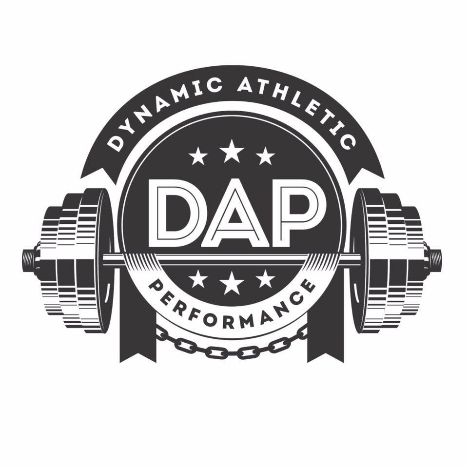 Dynamic Athletic Performance | Cape Coral, Florida Personal Training