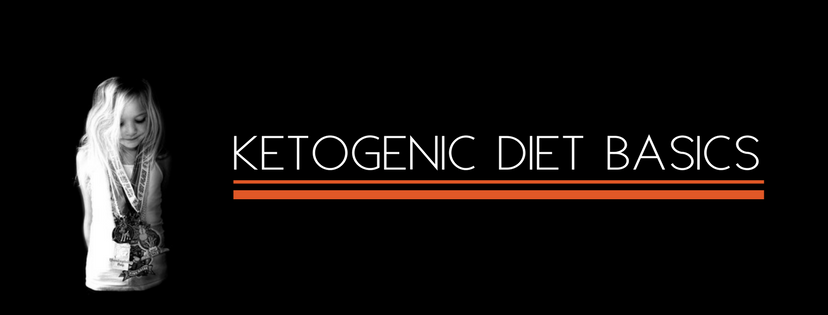 Dynamic Athletic Performance | Ketogenic Diet + Ketones