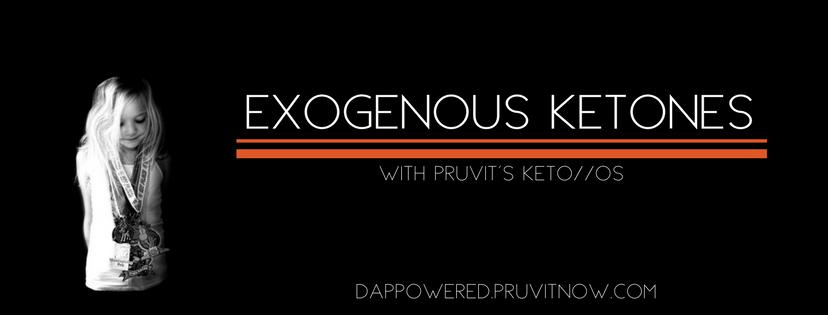 Dynamic Athletic Performance - EXOGENOUS KETONES + KETO%2F%2FOS (2).png